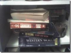 bookshelf3sm