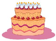 birthday-cake2sm