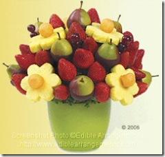 ediblearrangefruit