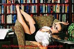 books-thebookjunkie