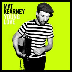 MK_YL_Cover-small