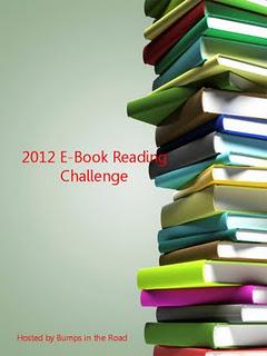 2012 Ebook Challenge