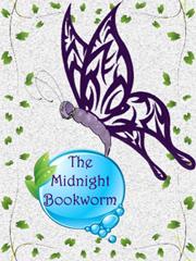midnightbookworm