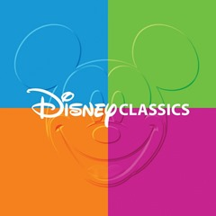 disneyclassicsimage